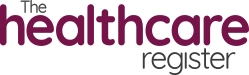 The Healthcare Register - Jason Jones